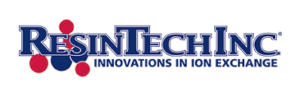 ResinTech Ion Exchange Resins