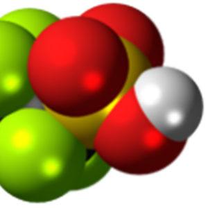 Emerging Contaminants - The PFOA, PFOS Water Panic - Urbans Aqua
