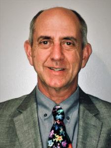 Michael Urbans