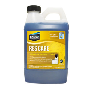 Res Care RK64N W1
